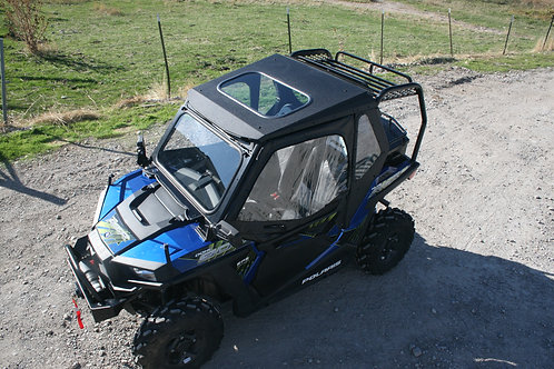 Polaris RZR Sun Roof