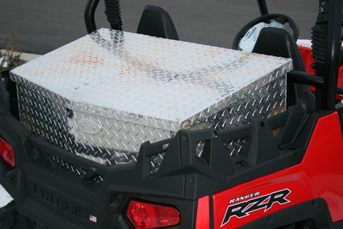 800 Rzr Cargo Boxes Ryfab