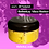 Thumbnail: RobnKay's Shea Butter