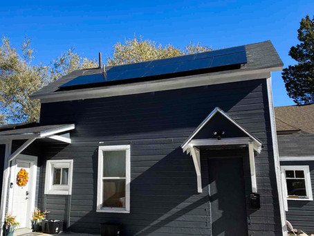Debunking Myths About Solar