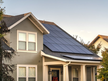 What You Need To Know Before Going Solar