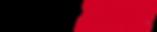 SolarEdge Logo300Noslogan.png