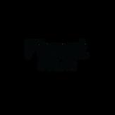 Solarlogoblack-04.png