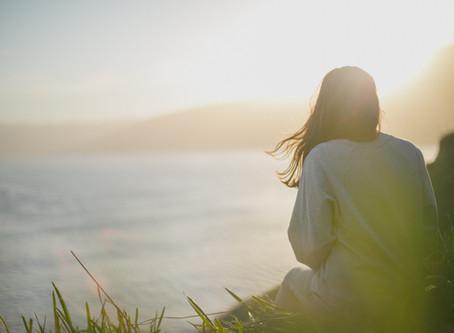 The Benefits Of Sunshine