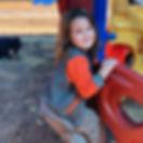 Children's Universe day care preschool child care 77388 77389 Spring Klein Children's Universe
