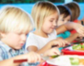 kids-lunch.jpg