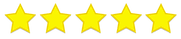 png-clipart-5-star-business-customer-rev
