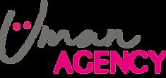 Uman-agency.png