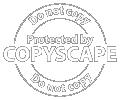 copyscape copie.png