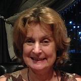 Helen Telfer.JPG