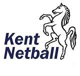Kent Netball Logo.jpg