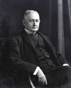 Leonard C. Hanna
