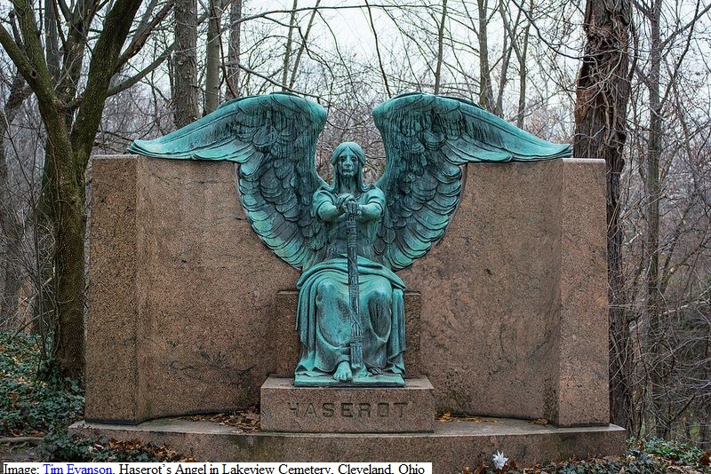 Haserots-Angel-of-Death-Victorious-Weeping-Angel