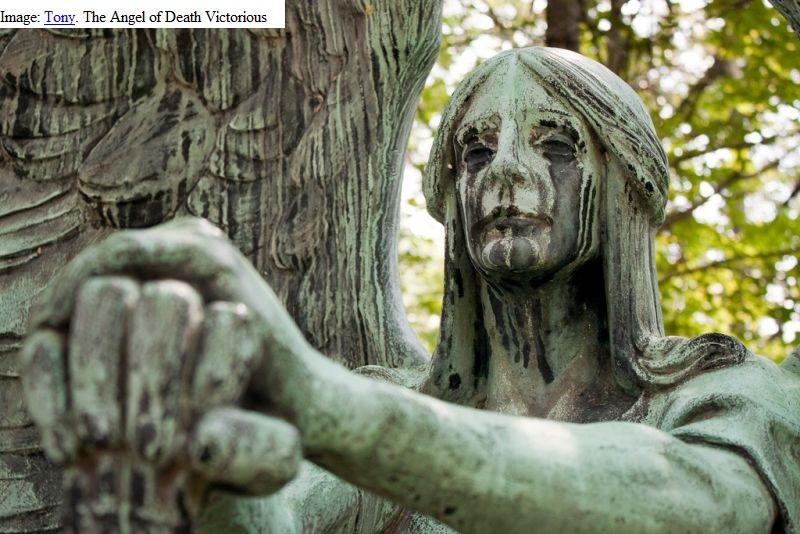 Haserots-Angel-of-Death