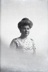 Coralie Walker Hanna