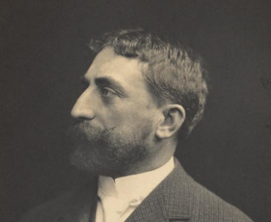 C.F. Schweinfurth