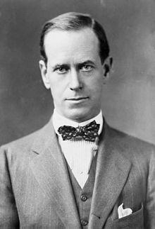 joseph medill mccormick 1912
