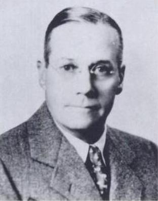 A.G. Simms