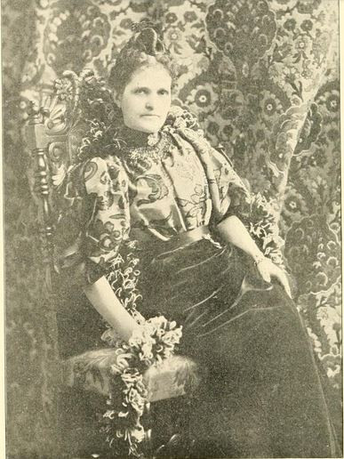 E.M. White
