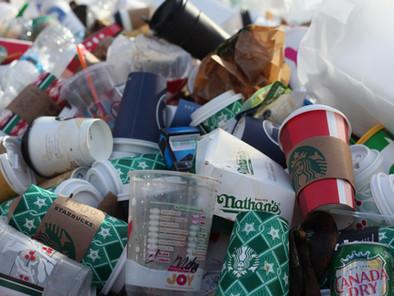 3 Negara Ini Bisa Menginspirasi Indonesia untuk Memanajemen Plastik dengan Lebih Baik