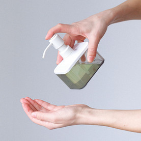What You Need to Know About COVID-19 Prevention: Hand Sanitizers vs. Disinfectants