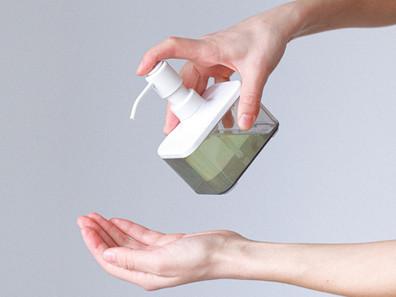 Yang Perlu Kamu Ketahui Tentang Pencegahan COVID-19: Hand Sanitizer vs. Disinfektan