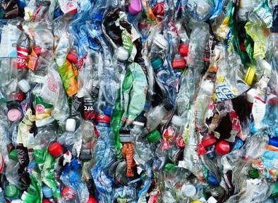 Ini Arti dari Angka yang Ada di Kemasan Plastikmu
