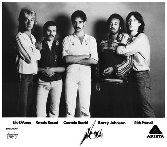 nova_1977