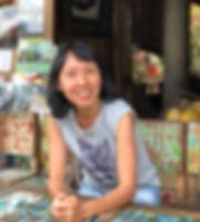 2019Dec_Bali.jpg