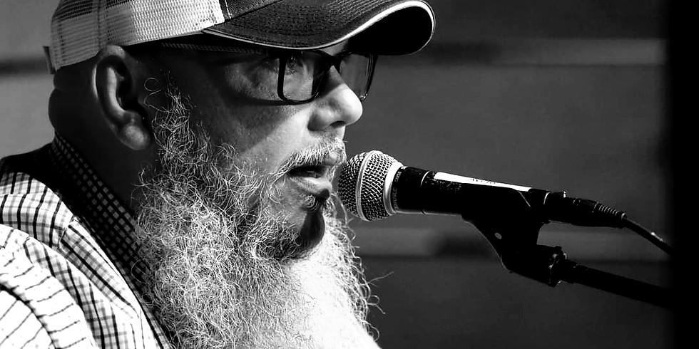 Donovan @ KMHOF Songwriter showcase