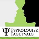 psyk.fag.png