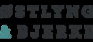 ostlyng-logo.png