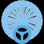 Logo-uten bakgrunn1[1794] (1).png