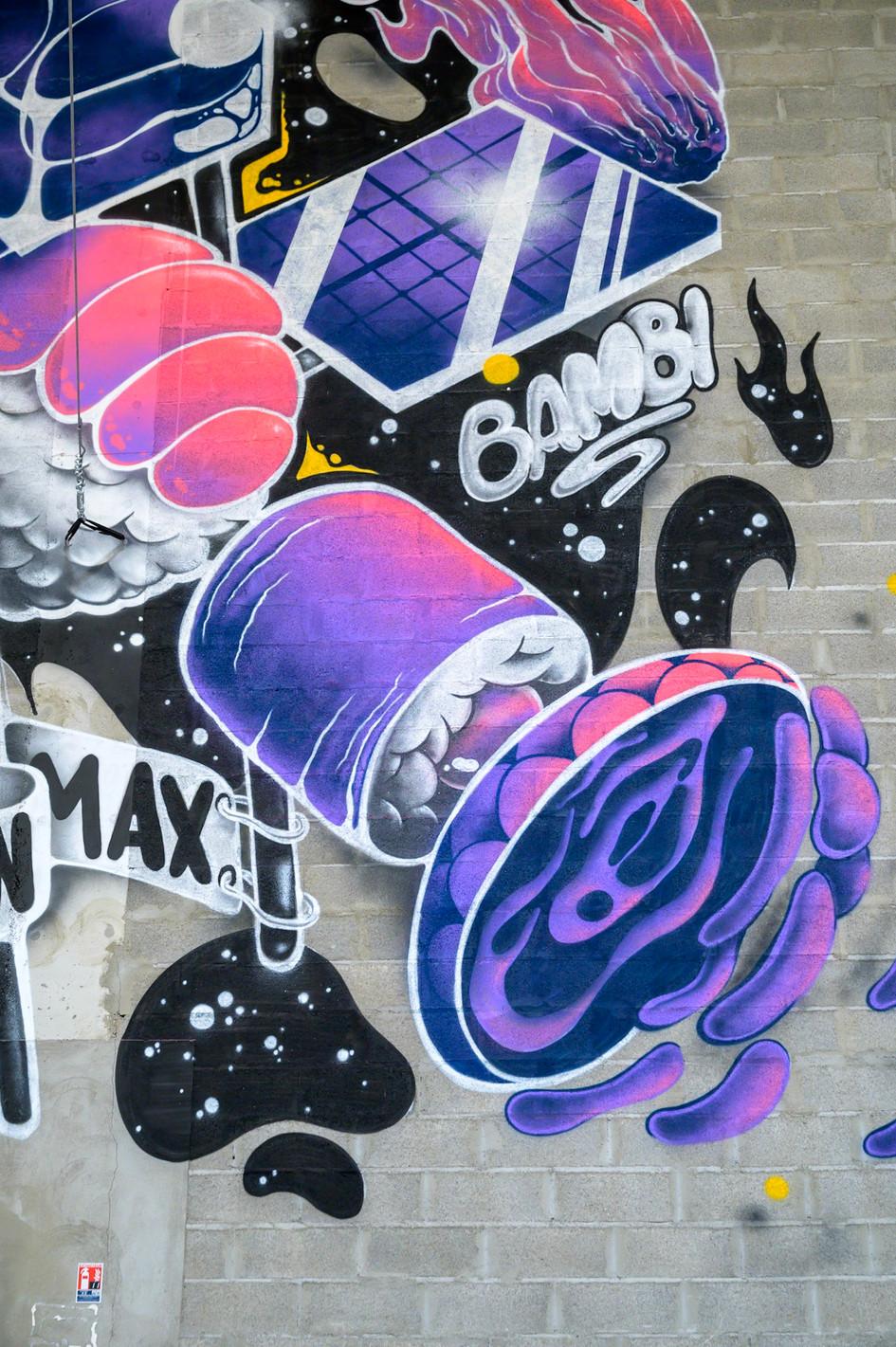 "04/2021 Fresque ""Sushitellite"" (Zoom)"