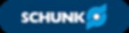 SCHUNK_Typenschildlogo_RGB.png
