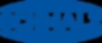 2000px-SCHMALZ_Logo.svg.png
