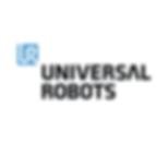 universal-robots-logo.png