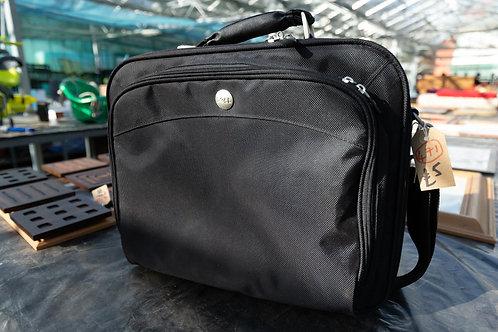 "471. ""Dell"" Laptop Bag"