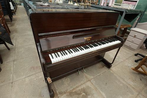 514.Piano