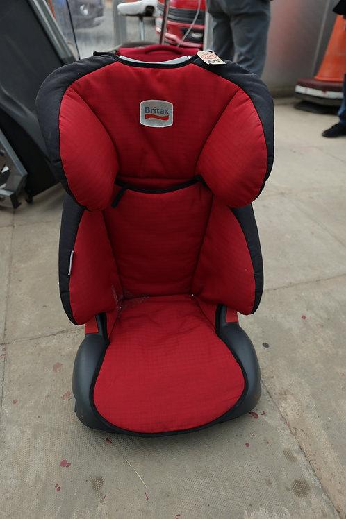 509.Childs Car Seat.