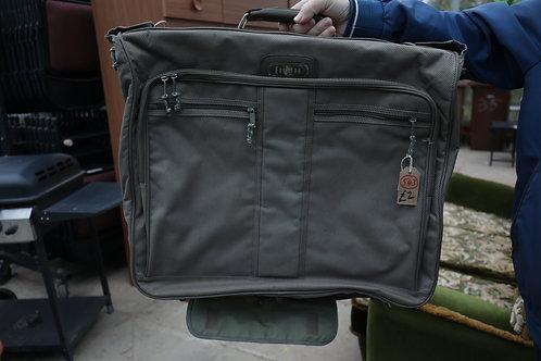 543. Suit Bag.