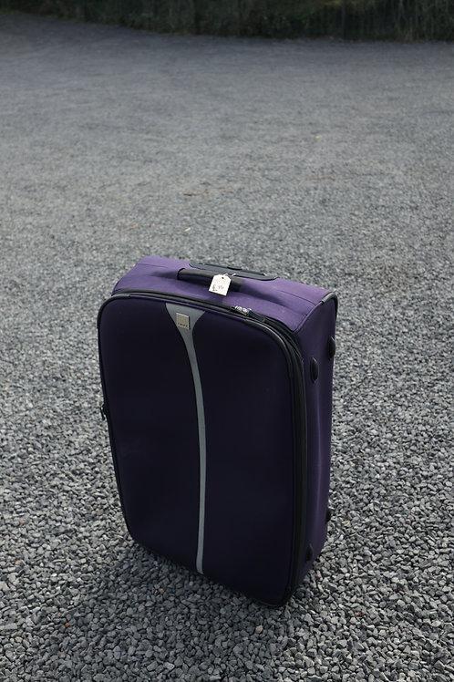 502. Suitcase
