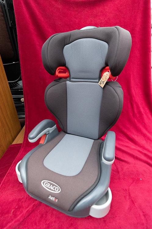 395. Child's Car Seat.