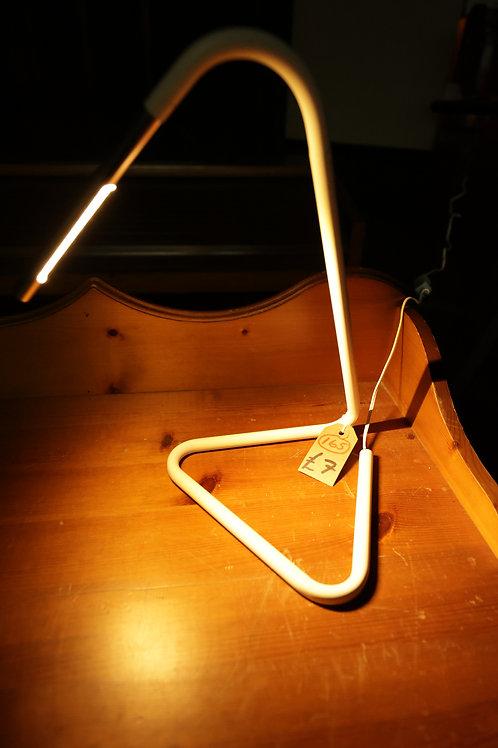 165. Ikea Desk Lamp. Brand New.