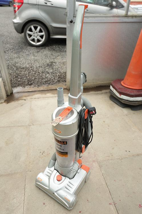 167. Vax Vacuum Cleaner, upright.