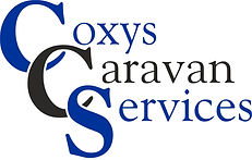 coxys caravan services logo.jpg