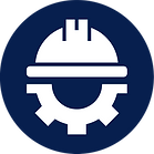 Icon_Engineering.png
