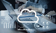 IT Cloud and Cybersecurity Consulting