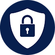 Icon_Security.png