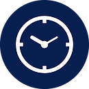 Icon 3_Time-07 (1).png